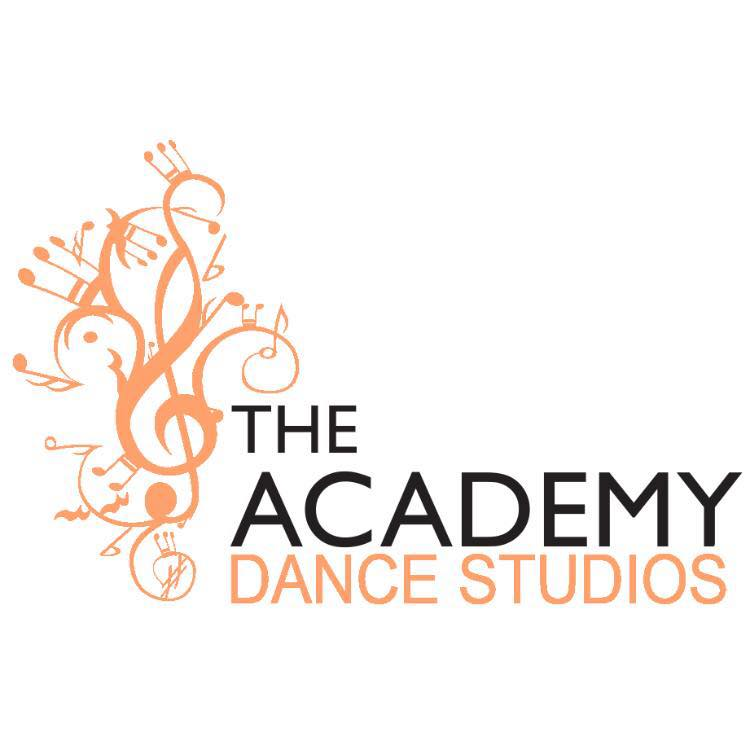 dance studios to hire