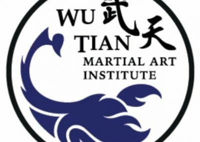 WU TIAN MARTIAL ART INSTITUTE