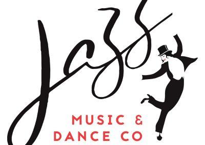 JAZZ MAD – SWING & JAZZ DANCE CLASSES