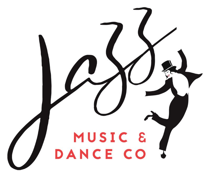 JAZZ MAD – SWING & JAZZ DANCE CLASSES
