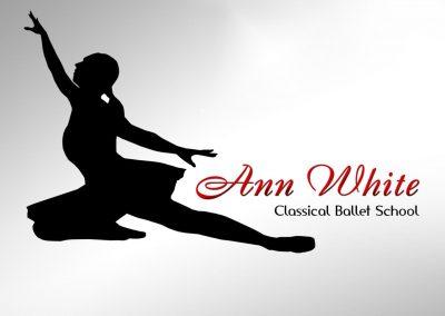 ANN WHITE CLASSICAL BALLET SCHOOL