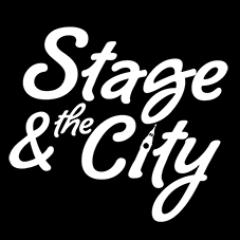STAGE AND THE CITY