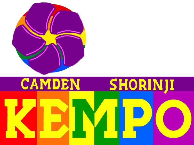 Camden Shorinji Kempo