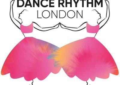 Dance Rhythm London
