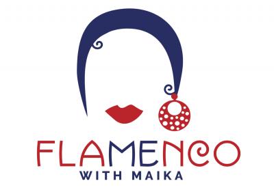 Flamenco and Sevillanas Dance