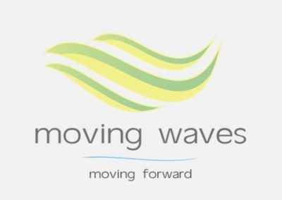 Moving Waves Performing Arts Academy